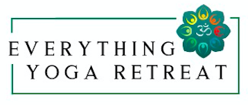 Everything Yoga Retreat