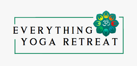 everything yoga retreat logo footer