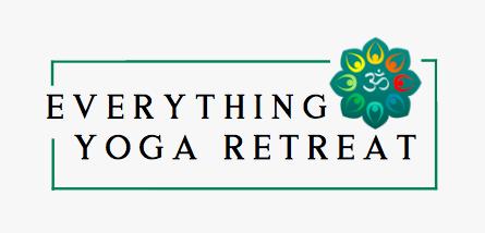 everything yoga retreat logo footer