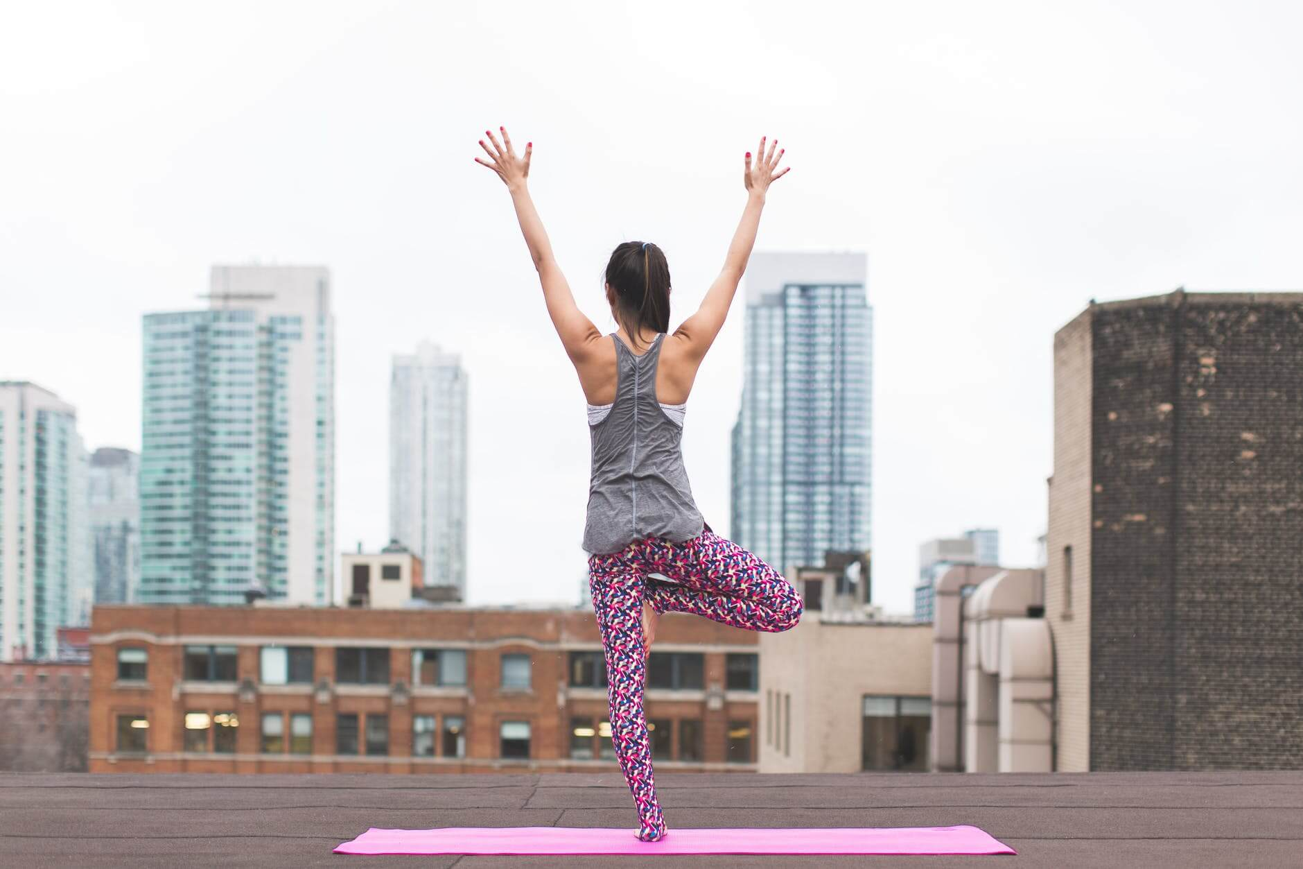 yoga in the city how to choose a yoga retreat