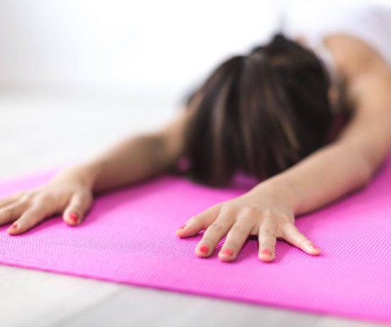benefits yoga teacher training