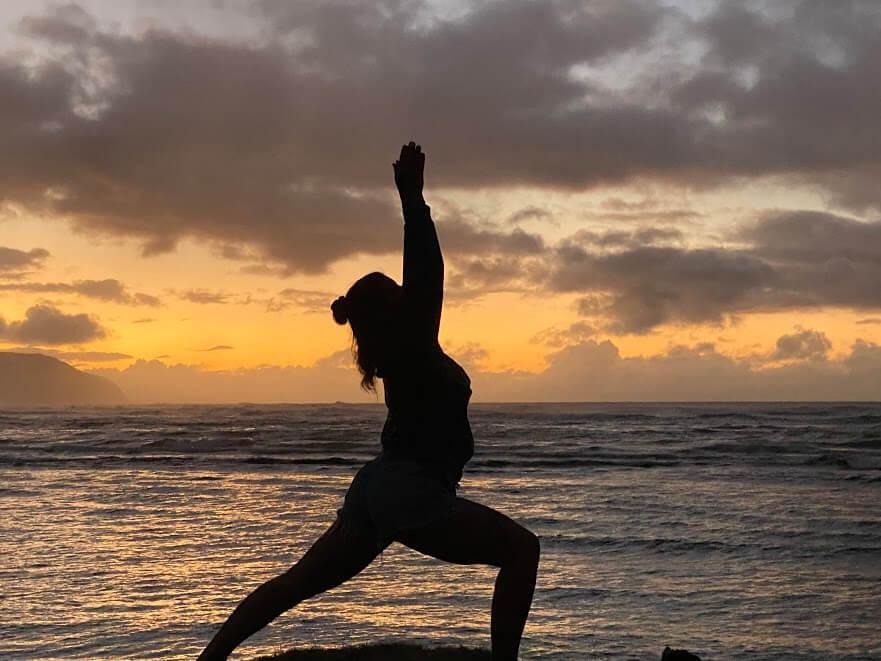 lumi yoga retreat USA